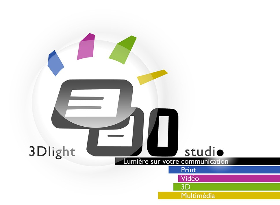 3dlight-studio