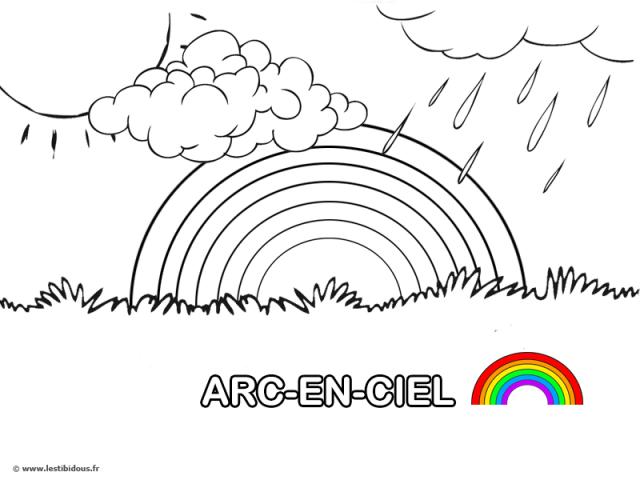 Coloriage Avril Printemps.Les Tibidous Site Pour Enfants Poissons D Avril A Imprimer