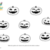 halloween-coloriage