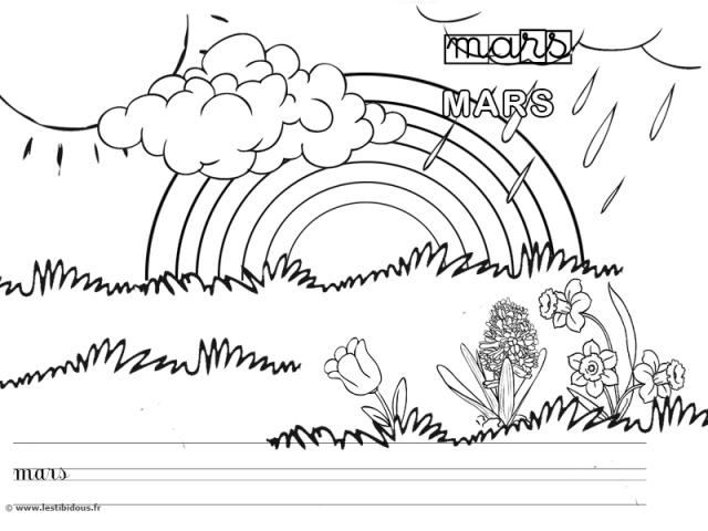 Les Tibidous Site Pour Enfants Coloriages à Imprimer Pour Les