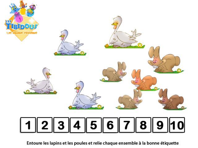 Les Tibidous Site Pour Enfants Coloriages A Imprimer Pour Les