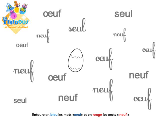 Coloriage Paques Gs.Les Tibidous Site Pour Enfants Bricolage De Paques Coloriage