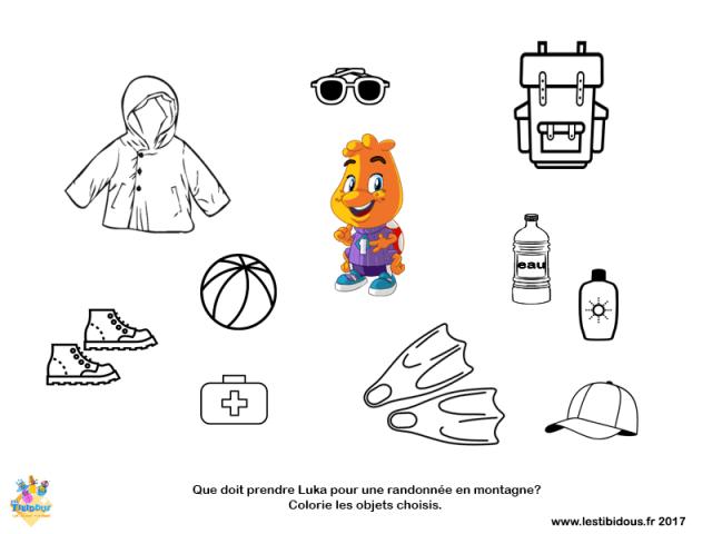 Les Tibidous Site Pour Enfants Coloriages à Imprimer Pour