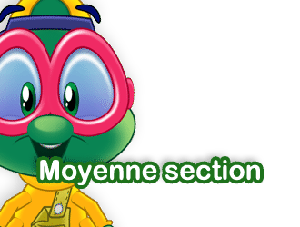 moyenne section